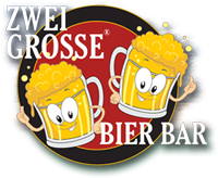 Photo of Zwei Grosse Bier Bar in Silkeborg